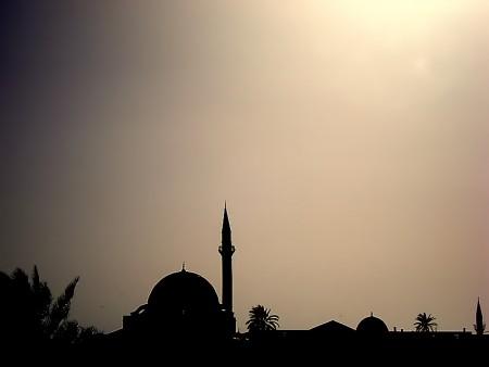 اجمل مسجد  (3)