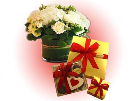 اجمل هدايا للزواج والخطوبة (1)
