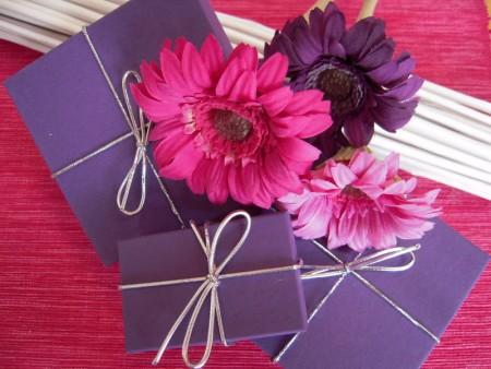 اجمل هدية (1)