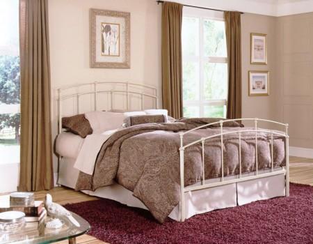 احدث الوان غرف نوم (2)