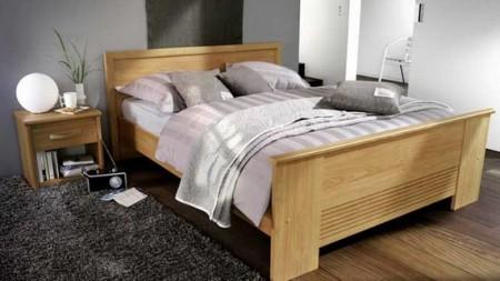 احدث صور غرف نوم حديثة مودرن شيك (4)