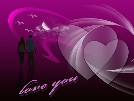 احلي صور للحب (2)