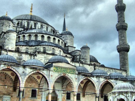احلي صور مساجد (4)