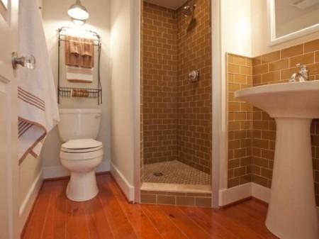 اطقم حمامات صغيرة (3)