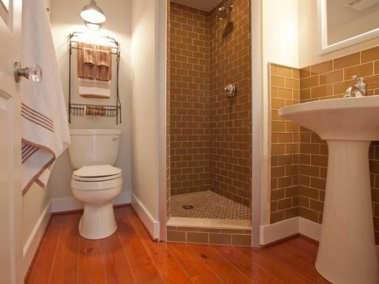 2016 for 4 piece bathroom ideas