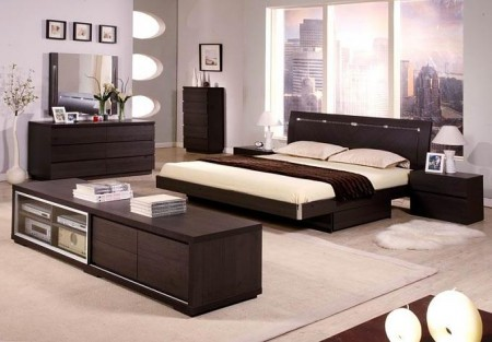 الوان غرفة نوم (1)