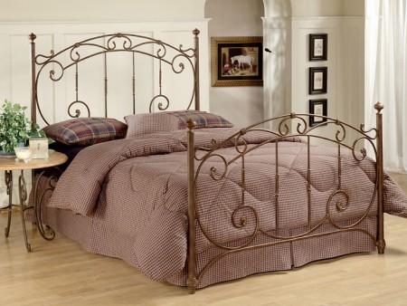 الوان غرفة نوم (2)