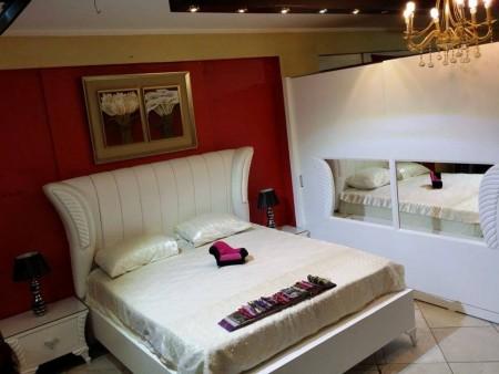 الوان غرف النوم (1)