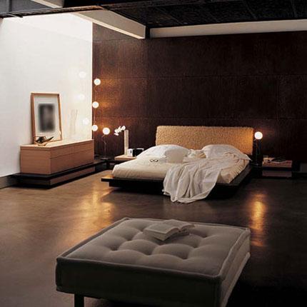 الوان غرف نوم باحدث دهانات حوائط غرف العرسان (3)