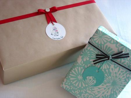 انواع هدايا بالصور (2)
