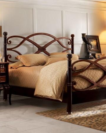 تصميمات واشكال غرف النوم الحديثة والمودرن بالوان جديدة (1)