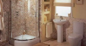 حمامات صغيرة (1)
