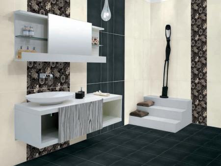 حمامات مساحات صغيرة ضيقة (1)