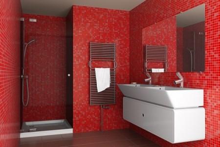 حمامات مساحات صغيرة ضيقة (2)
