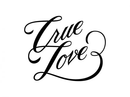 خلفيات حب (1)