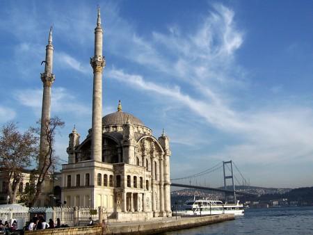 خلفيات وصور المساجد (1)