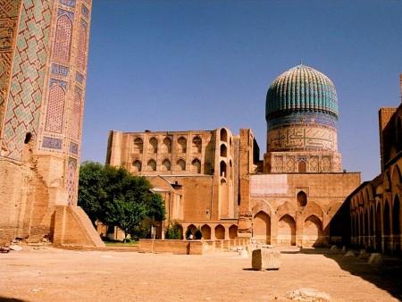خلفيات وصور مساجد جميلة اجمل مساجد العالم (2)