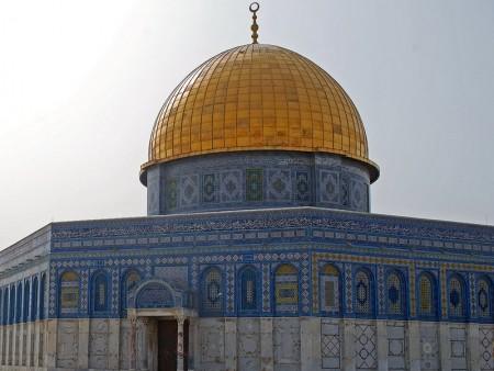 خلفيات وصور مساجد جميلة اجمل مساجد العالم (3)