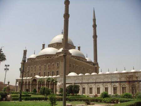 خلفية مسجد (1)