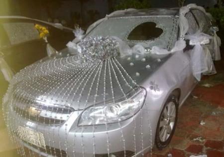 زينه السيارات  (1)