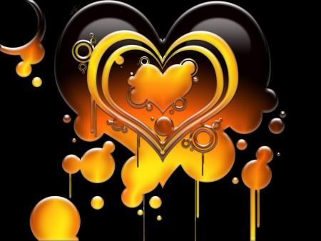 صور حب احلي صور حب وحنان ورومانسية عن العشاق (2)