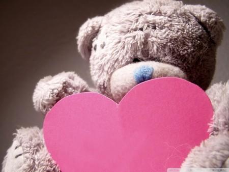 صور حب رائعة جديدة  (2)