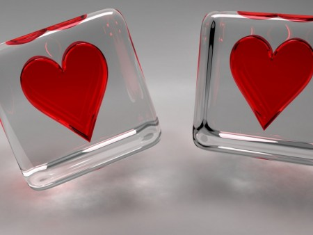 صور حب فيس بوك (2)