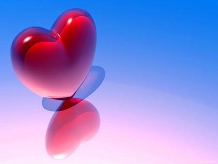 صور حب للواتس اب رمزيات واتس رومانسية وعاطفية (1)