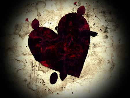 صور حب ورومانسية (1)