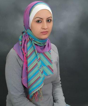 صور حجاب (2)