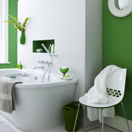 صور حمامات صغيرة (1)