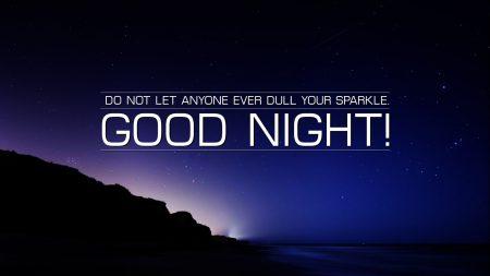 صور خلفيات good night (2)