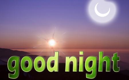 صور خلفيات good night (5)
