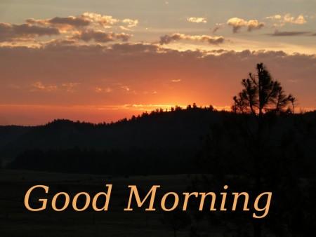 صور صباح الخير (2)