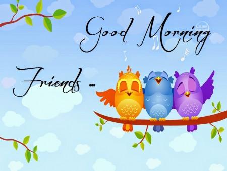 صور صباح الخير Good Morning (2)