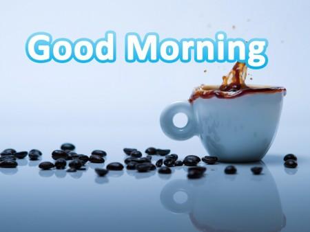 صور صباح الخير Good Morning (4)