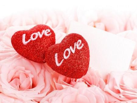 صور عن الحب (2)