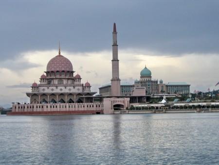 صور عن المساجد (2)