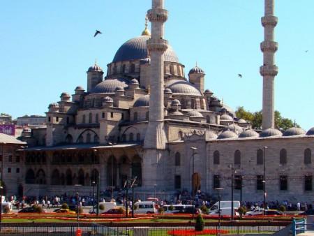 صور عن المساجد (3)