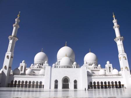 صور عن المساجد (4)