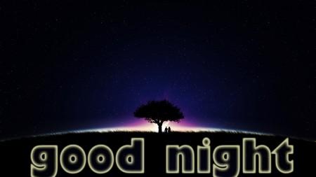 صور للمساء جميلة فيس بوك (3)