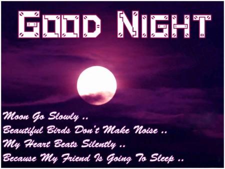 صور مساء الخير فيس بوك (3)