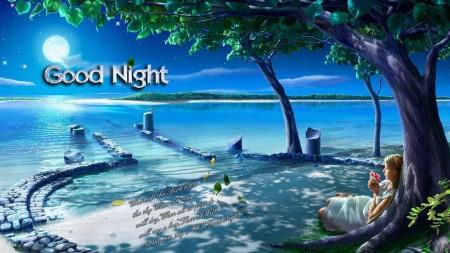 صور مساء (4)