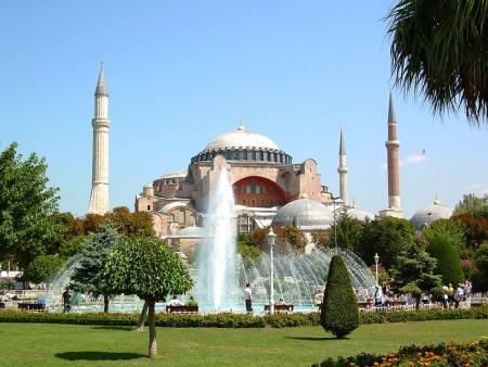 صور مسجد (5)