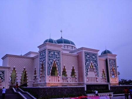 صور مسجد (7)