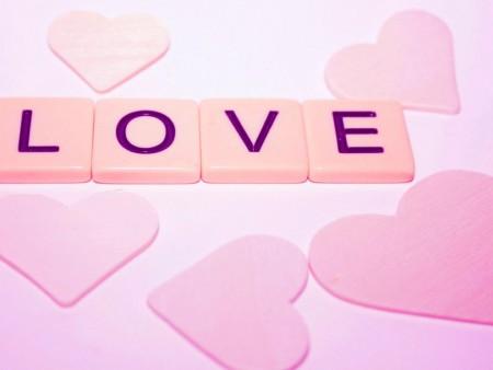 صور مكتوب عليها عبارات حب Love (2)