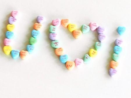 صور مكتوب عليها عبارات حب Love (3)