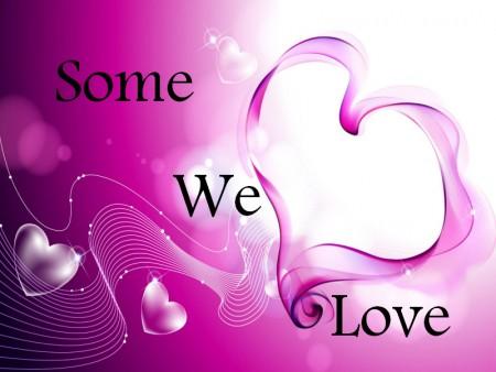 صور مكتوب عليها عبارات حب Love (6)