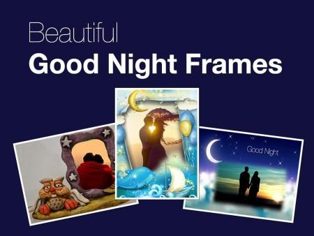 صور مكتوب عليها مساء الخير (2)