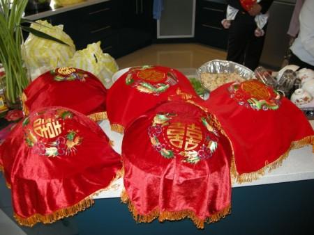 صور هدايا اجمل هدية للزواج والخطوبة للرجال والنساء (4)